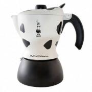 "Bialetti Coffee maker Bialetti ""Mukka Express"""