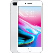 Apple iPhone 8 Plus 64GB, 3GB RAM Смартфон