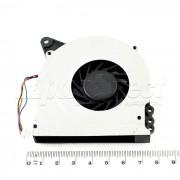 Cooler Laptop Toshiba Satellite L45