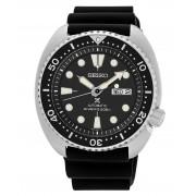 Seiko Prospex Automatic Diver's XL SRP777K1 - Klockor