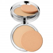 Clinique Stay-Matte Sheer Pressed Powder Oil-Free 7.6g - Invisible Matte