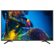 Pantalla Sharp LC-40P5000U Full HD Smart