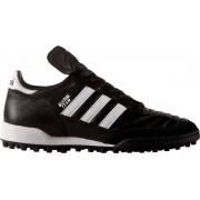 adidas adidas Mundial Team Sportschoenen - Maat 41 1/3 - Mannen - zwart/wit
