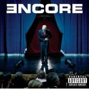 Eminem - Encore (2 vinyl)