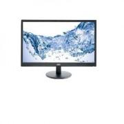 """AOC Monitor LED 23.6"""" AOC e2470Swh"""