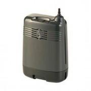 AirSep Focus Портативный кислородный концентратор