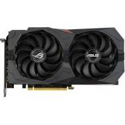 Asus ROG-STRIX-GTX1650S-A4G-GAMING - Advanced Edition - grafische kaart - GF GTX 1650 SUPER - 4 GB GDDR6 - PCIe 3.0 x16 - 2 x HDMI, 2 x DisplayPort