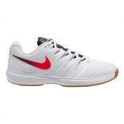 Nike Air Zoom Prestige HC Tennisschoenen Heren