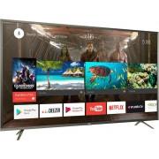 "TCL LED TV 55"" U55P6046, UHD, Android TV"