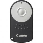 Canon remote control RC6 IR daljinski okidač za fotoaparat