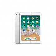 iPad 9.7 Wi-Fi de 32 GB, Plata. MR7G2CL/A