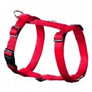 Ecco Sport Vario Rapid Hunter нагръдник за кучета - Размер S: 33 - 54 см гръдна обиколка
