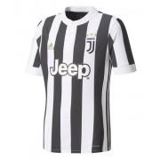 adidas Juventus Home Replica - maglia calcio - bambino - White/Black