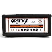 Orange Orange Thunder 30H V2 BLK