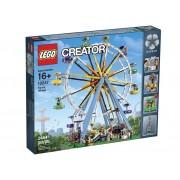 10247 Roata Ferris Wheel