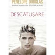Descatusare - Penelope Douglas - PRECOMANDA