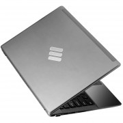 Notebook Exo Smart R9x-F1445 LED 14' Windows 10