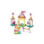 LEGO® Disney Princess™ - Petite´s koninklijke stal 41144