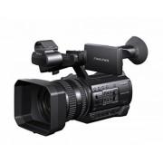 Sony HXR-NX100 - NXCAM Camcorder