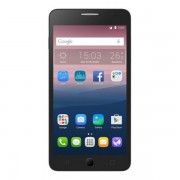 "Smartphone Alcatel One Touch Pop Star 5070D 5"" Dual SIM 4G"
