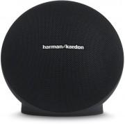 Harman/Kardon Onyx Mini