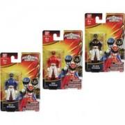 Фигурка Power Rangers Megaforce, 3 налични модела, 88620