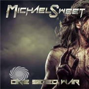 Video Delta Sweet,Michael - One Sided War - CD