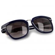 Okulary przeciwsłoneczne FURLA - Milano 919757 D 139F REM Vaniglia d