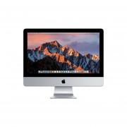 Apple iMac, Procesador Intel Core i5 3.0 GHz hasta 3.5 GHz Turbo