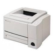 HP Laserjet 2200D Printer C7058A - Refurbished