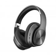 Edifier W828NB Auscultadores Bluetooth Pretos