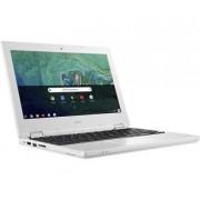 Acer Chromebook CB3-132-C971