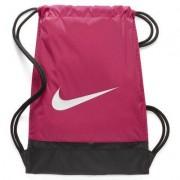 Nike Спортивная сумка Nike Brasilia