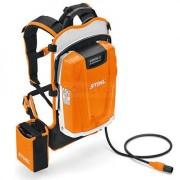 STIHL Akumulator plecakowy AR 1000