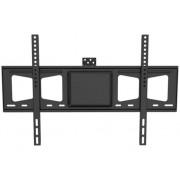 MITSAI Soporte de Pared para TV MITSAI MLFM3545 (Full Motion - de 32'' a 60'' - Hasta 30 kg)