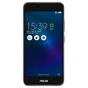 Asus Zenfone 3 Max ZC520TL Смартфон