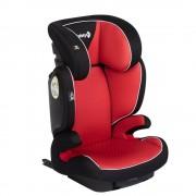 Safety 1st Cadeira de Auto ROAD FIX Safety 1st GR 2/3