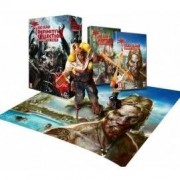 Koch Media Dead Island Definitive Collection Slaughter Pack PS4