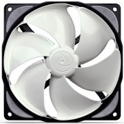 Noiseblocker Nb-eloop Fan B12-P 120mm Pwm (2000rpm)
