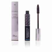 Diorshow Waterproof Mascara 698 Warm Brown 11,5ml