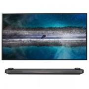 0101012075 - LED televizor LG OLED65W9PLA Signature