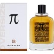 Givenchy Pí eau de toilette para hombre 150 ml