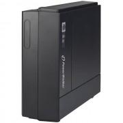 UPS, Aiptek PowerWalker VFD600, 600VA, Off-line