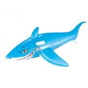 Best Way Great White Shark Rider - 41032
