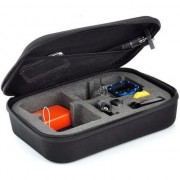 Accesoriu camera sport platinet EVA Case medie (42996)