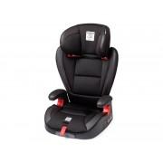 Peg Perego - Fotelja za auto Viaggio 2-3 Surefix-Corsa
