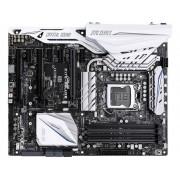 Asus Moderkort Asus Z170-Deluxe Intel® 1151 ATX Intel® Z170