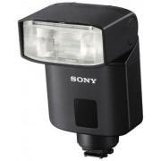 Blitz Sony HVL-F32M