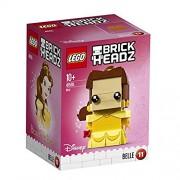 Lego (Lego) Brickheads Disney Bell 41595
