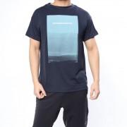 アディダス adidas メンズ テニス 半袖Tシャツ TENNIS PARLEY GRAP TEE DV2963